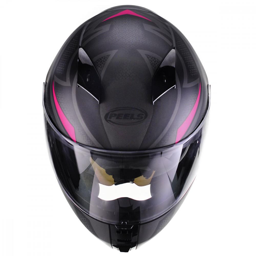 20191104171828_icon-fast-frente-f-rosa.jpg