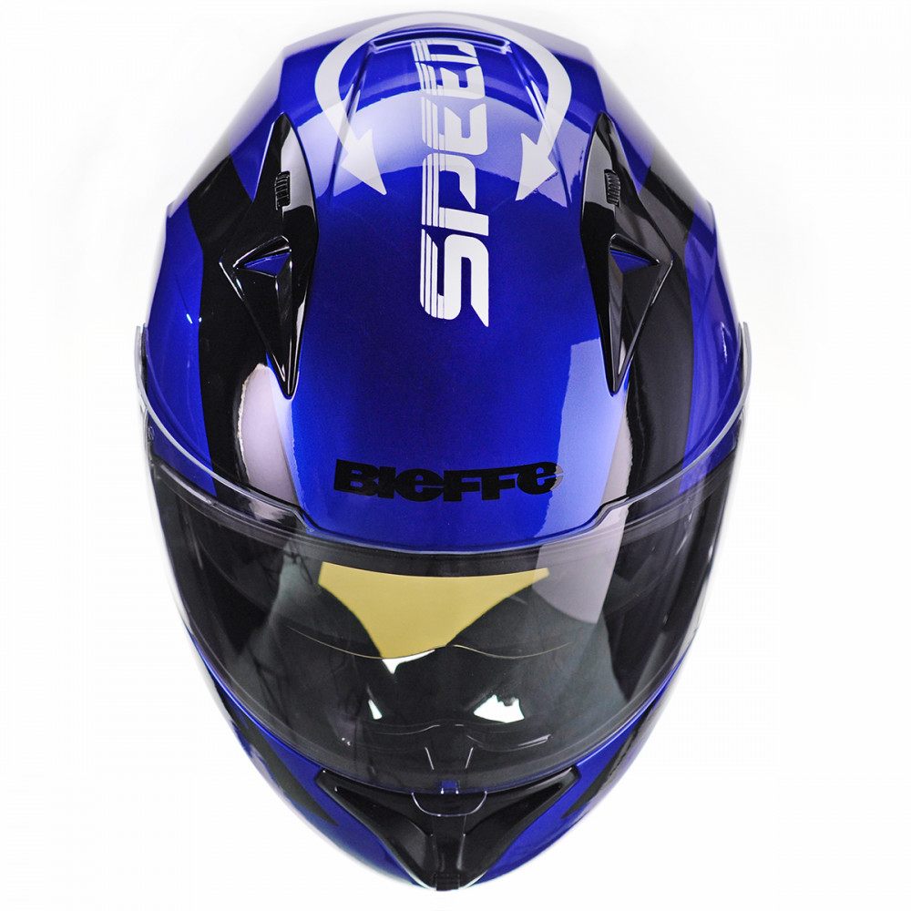 20191218093941_b-40-speed-lat-frente-azul.jpg