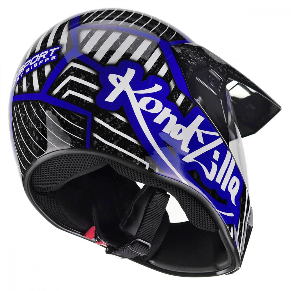 20200120142854_3-sport-shapes-lat-dir-incl-azul.jpg