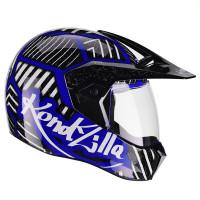 20200120142851_3-sport-shapes-lat-dir-azul.jpg