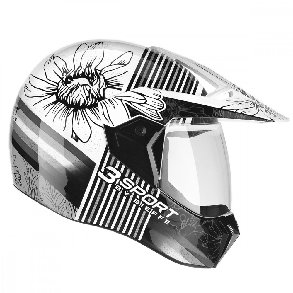 20200219152625_3-sport-flora-lat-dir-brco-prata.jpg