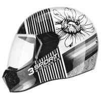 20200219152630_3-sport-flora-lat-esq-brco-prata-vis.jpg