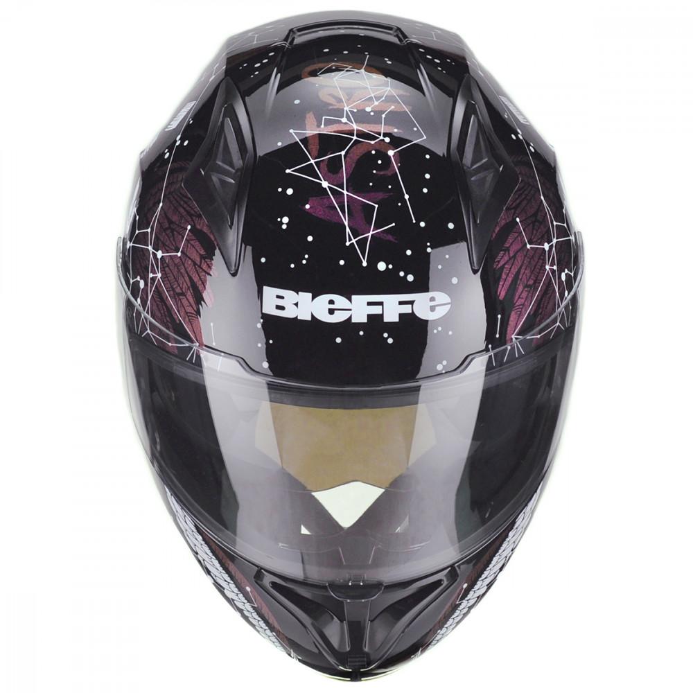 20200219161244_b-40-astro-frente-ccs.jpg