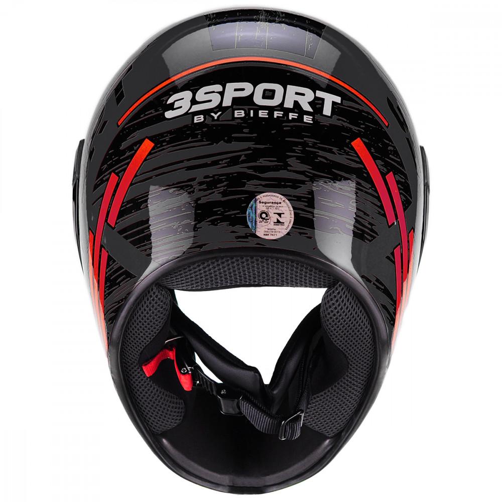 20200701164753_3-sport-drax-traz-pto-ch.jpg