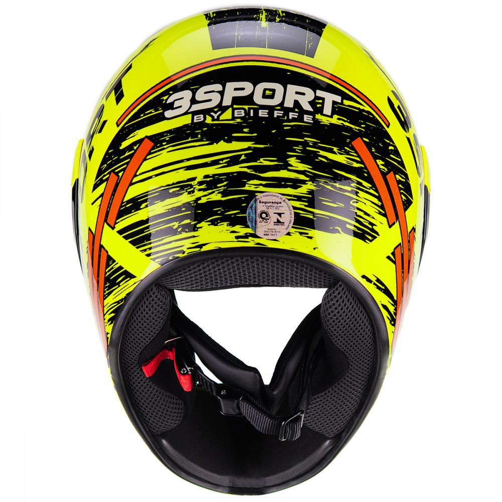 20200701170033_3-sport-drax-traz-am.jpg