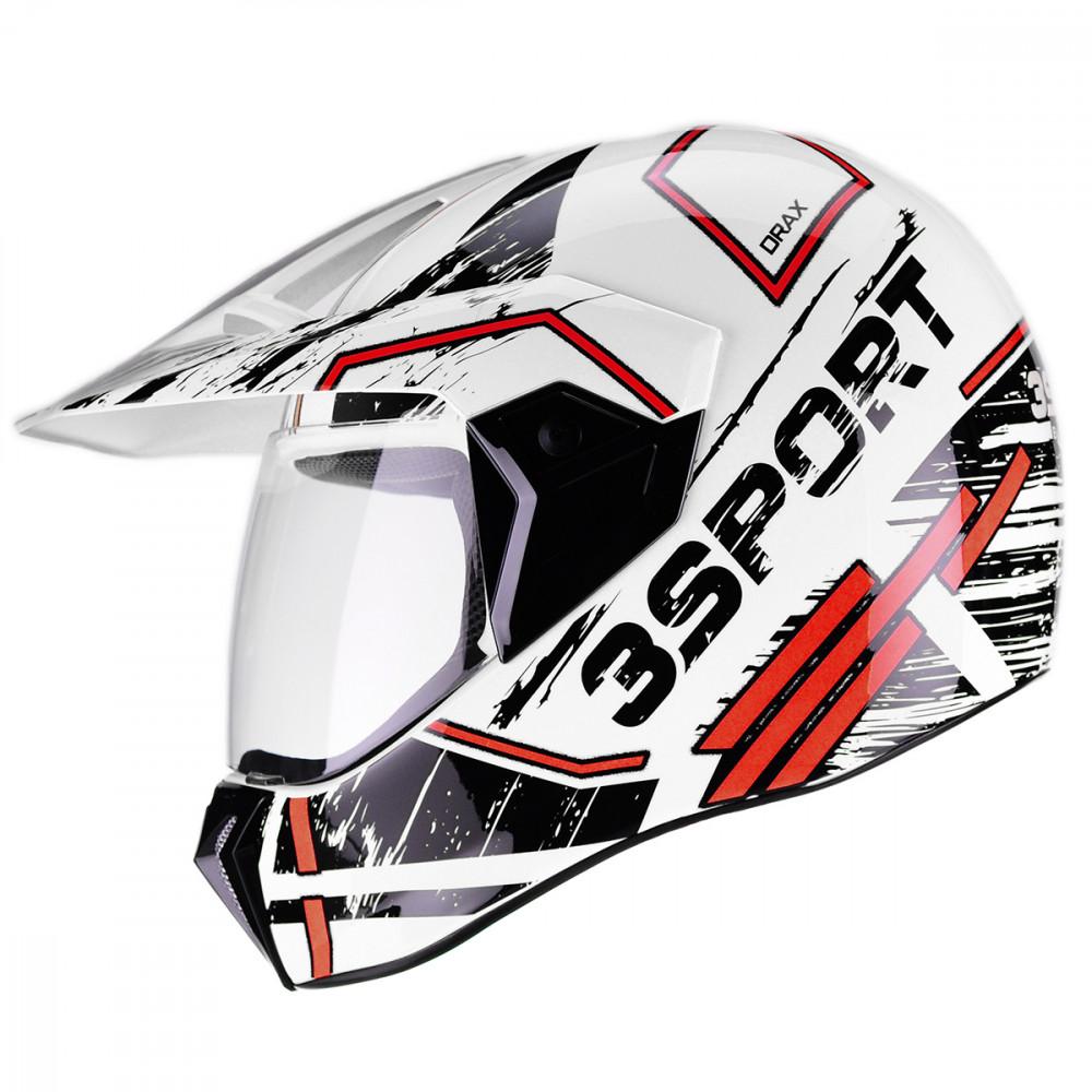 20200702155321_3-sport-drax-lat-esq-brco.jpg