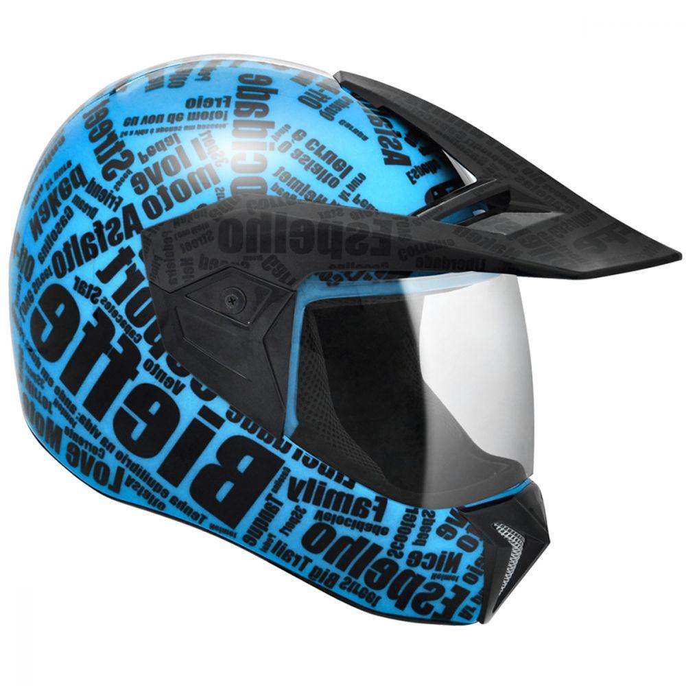 capacete-bieffe-3-sport-mirror-azul-ciano-com-preto-5c85fa32e22cc.jpg