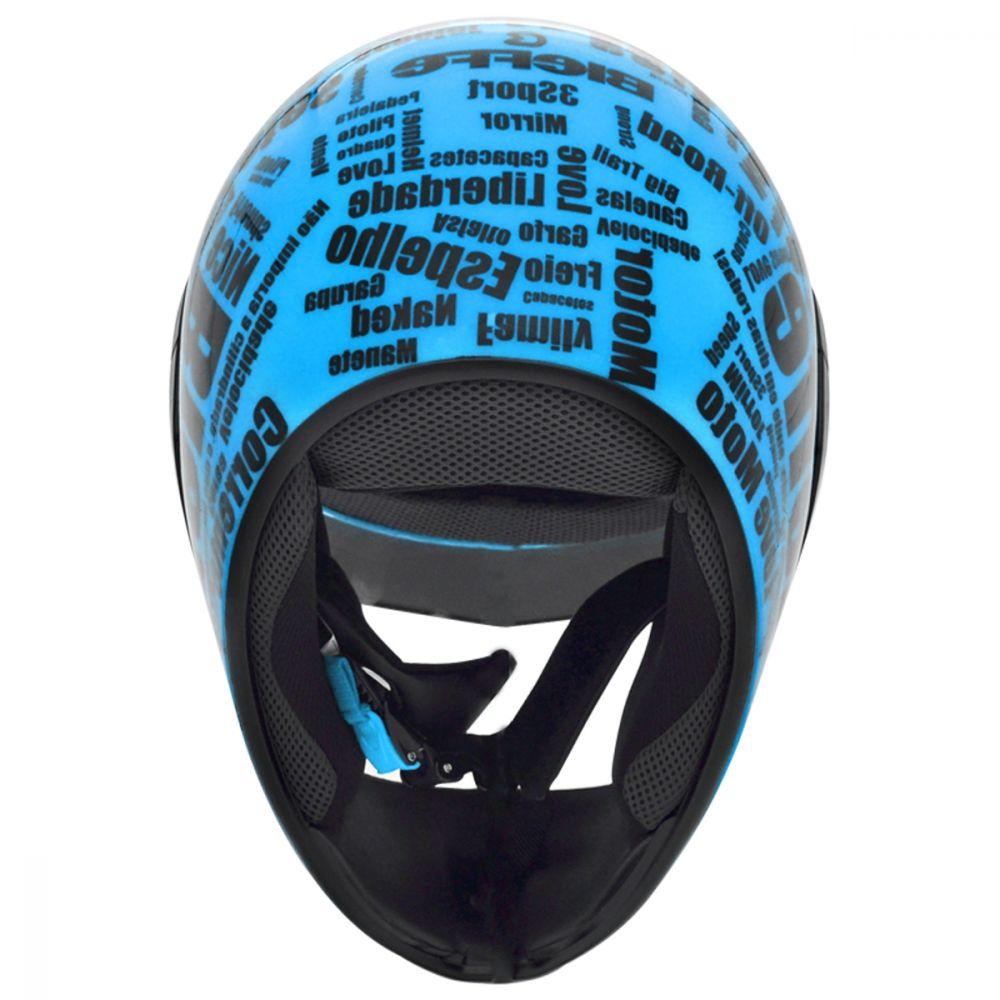 capacete-bieffe-3-sport-mirror-azul-ciano-com-preto-5c85fa3935351.jpg