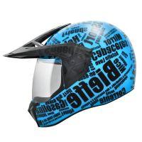 capacete-bieffe-3-sport-mirror-azul-ciano-com-preto-5c85fa3184033.jpg