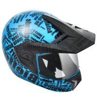 capacete-bieffe-3-sport-mirror-azul-ciano-com-preto-5c85fa34915f8.jpg
