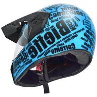 capacete-bieffe-3-sport-mirror-azul-ciano-com-preto-5c85fa365a0f1.jpg