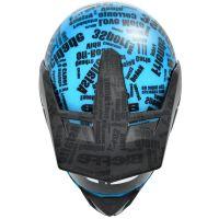 capacete-bieffe-3-sport-mirror-azul-ciano-com-preto-5c85fa37c6c10.jpg