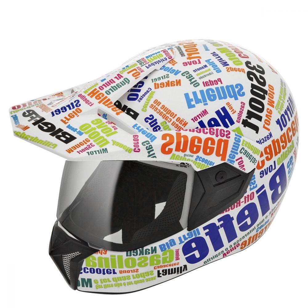 capacete-bieffe-3-sport-mirror-branco-com-colorido-5c85fa3da83c9.jpg
