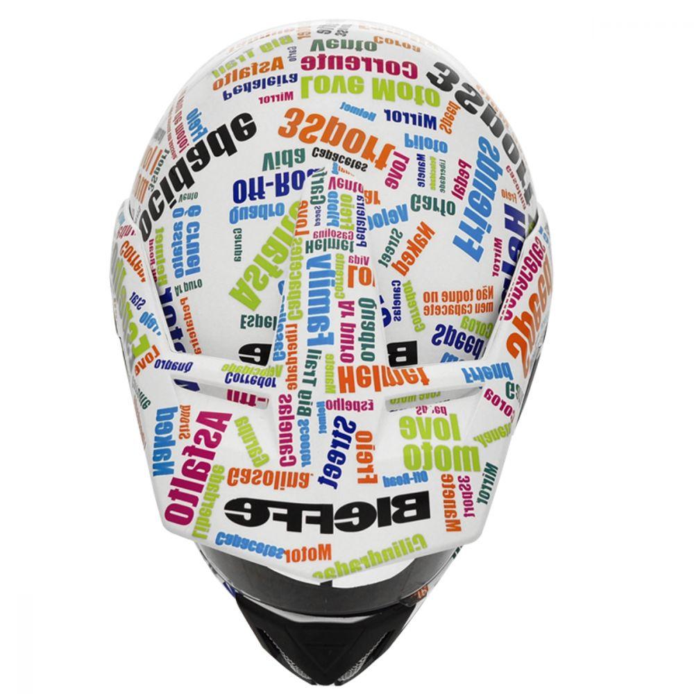 capacete-bieffe-3-sport-mirror-branco-com-colorido-5c85fa4083a68.jpg