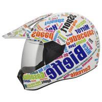 capacete-bieffe-3-sport-mirror-branco-com-colorido-5c85fa3ad774e.jpg