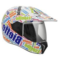 capacete-bieffe-3-sport-mirror-branco-com-colorido-5c85fa3c44593.jpg