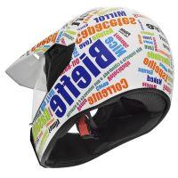 capacete-bieffe-3-sport-mirror-branco-com-colorido-5c85fa3f1847b.jpg