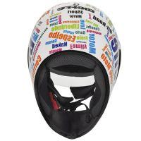 capacete-bieffe-3-sport-mirror-branco-com-colorido-5c85fa41efc74.jpg