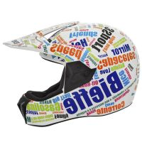 capacete-bieffe-3-sport-mirror-branco-com-colorido-5c85fa436201b.jpg