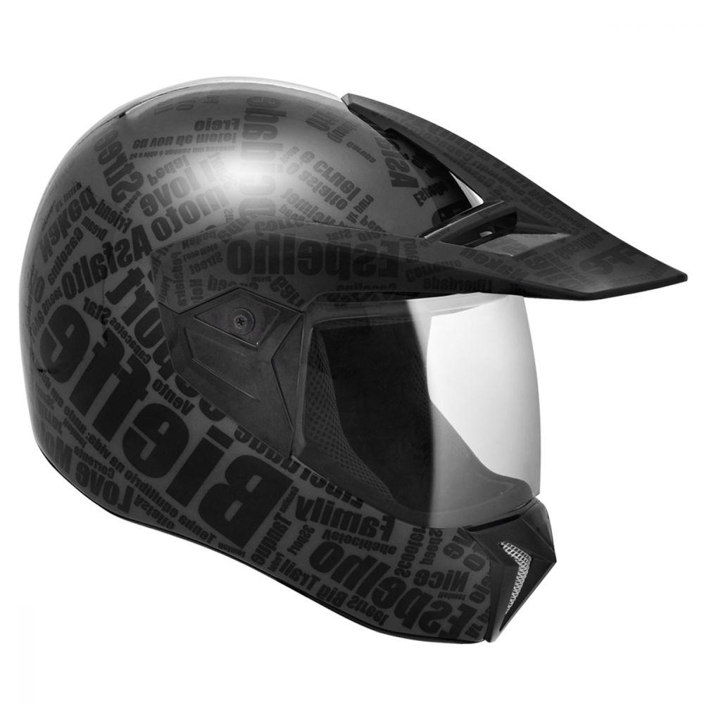 capacete-bieffe-3-sport-mirror-chumbo-fosco-com-preto-5c85fa479b60f.jpg
