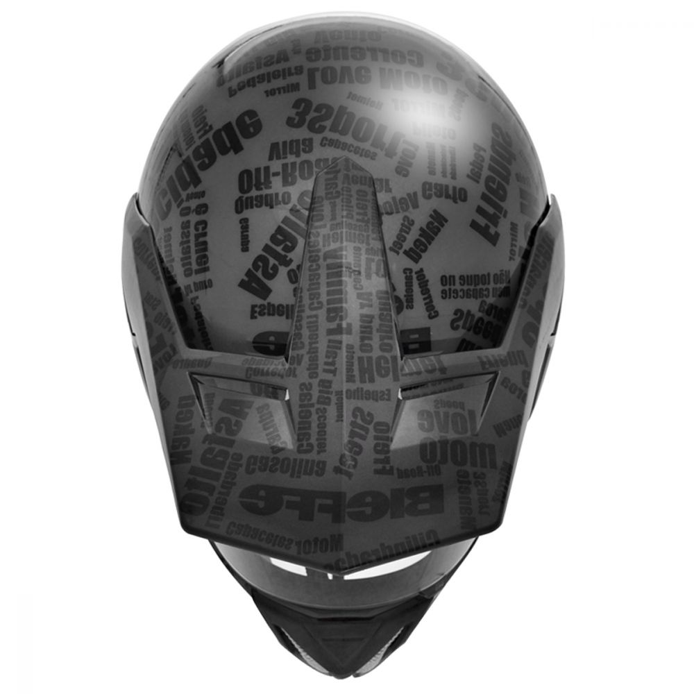 capacete-bieffe-3-sport-mirror-chumbo-fosco-com-preto-5c85fa4b6f5c4.jpg