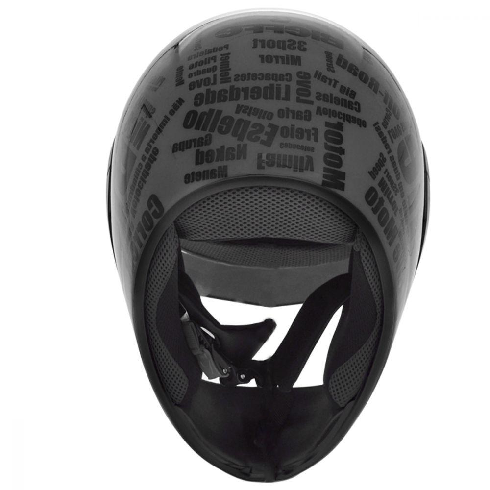 capacete-bieffe-3-sport-mirror-chumbo-fosco-com-preto-5c85fa4caff03.jpg