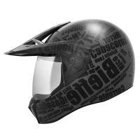 capacete-bieffe-3-sport-mirror-chumbo-fosco-com-preto-5c85fa465e0c0.jpg