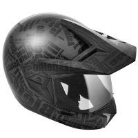 capacete-bieffe-3-sport-mirror-chumbo-fosco-com-preto-5c85fa48daf39.jpg