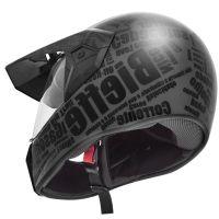 capacete-bieffe-3-sport-mirror-chumbo-fosco-com-preto-5c85fa4a2f666.jpg