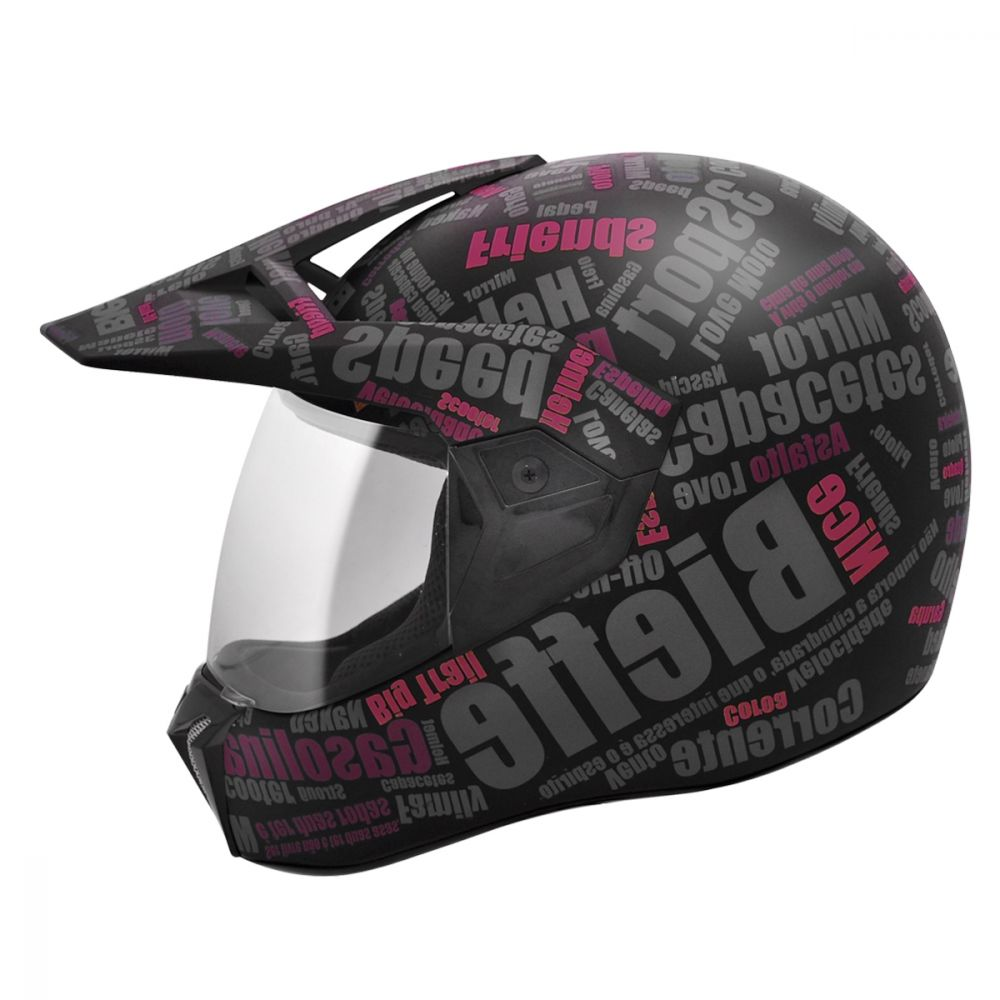 capacete-bieffe-3-sport-mirror-preto-com-rosa-5c85fa4e5a90d.jpg