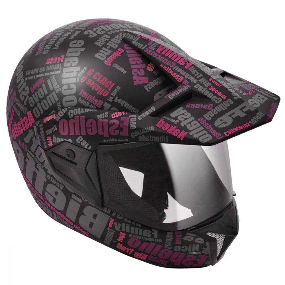 capacete-bieffe-3-sport-mirror-preto-com-rosa-5c85fa4fbca8a.jpg
