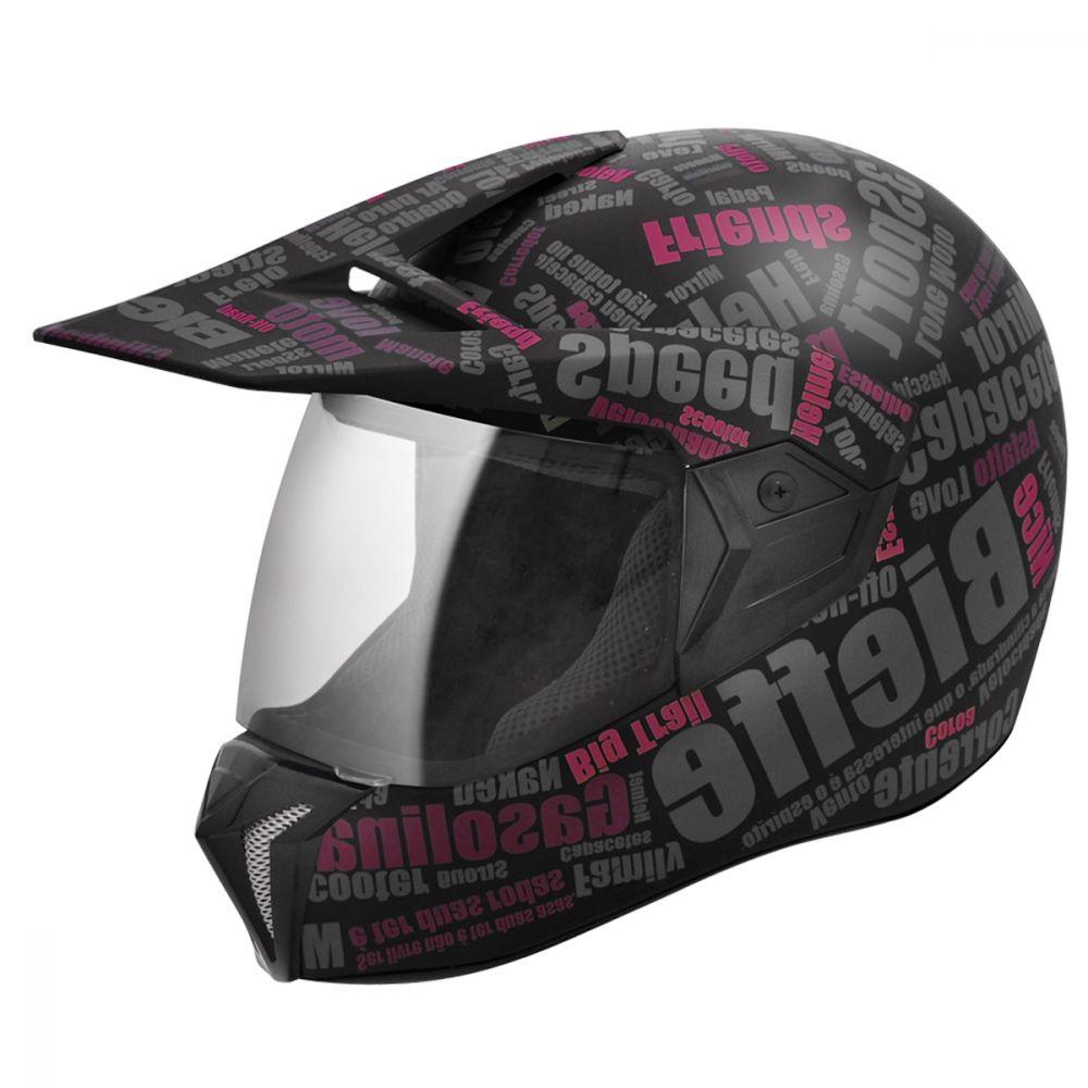 capacete-bieffe-3-sport-mirror-preto-com-rosa-5c85fa514bfa7.jpg