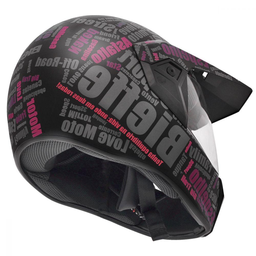 capacete-bieffe-3-sport-mirror-preto-com-rosa-5c85fa52ac065.jpg