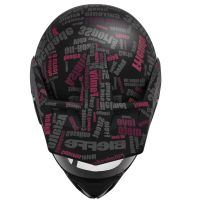 capacete-bieffe-3-sport-mirror-preto-com-rosa-5c85fa53f31d8.jpg