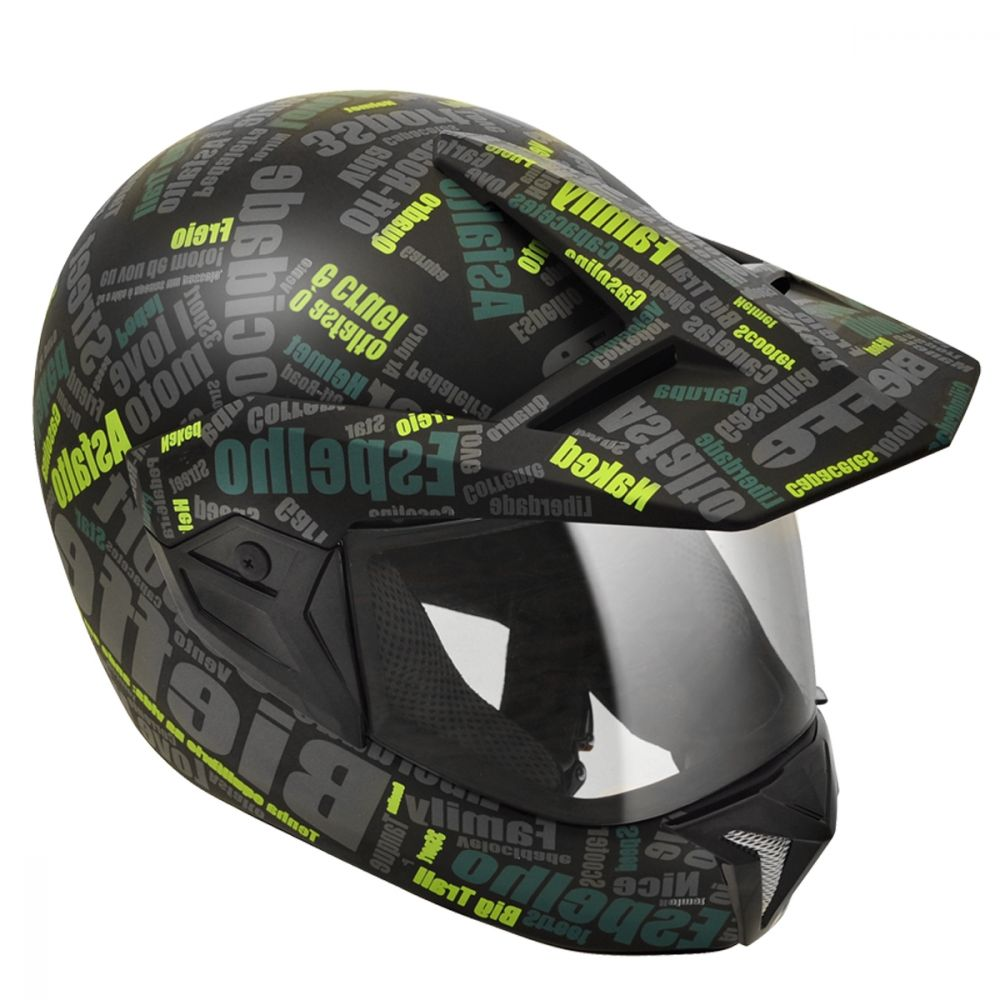 capacete-bieffe-3-sport-mirror-preto-fosco-com-verde-5c85fa626f85d.jpg