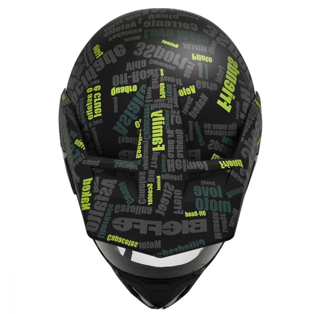 capacete-bieffe-3-sport-mirror-preto-fosco-com-verde-5c85fa63b0ab1.jpg