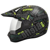 capacete-bieffe-3-sport-mirror-preto-fosco-com-verde-5c85fa5e39979.jpg