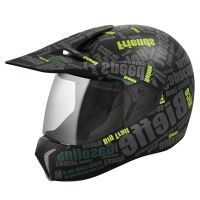 capacete-bieffe-3-sport-mirror-preto-fosco-com-verde-5c85fa5f9d161.jpg