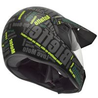capacete-bieffe-3-sport-mirror-preto-fosco-com-verde-5c85fa610a372.jpg