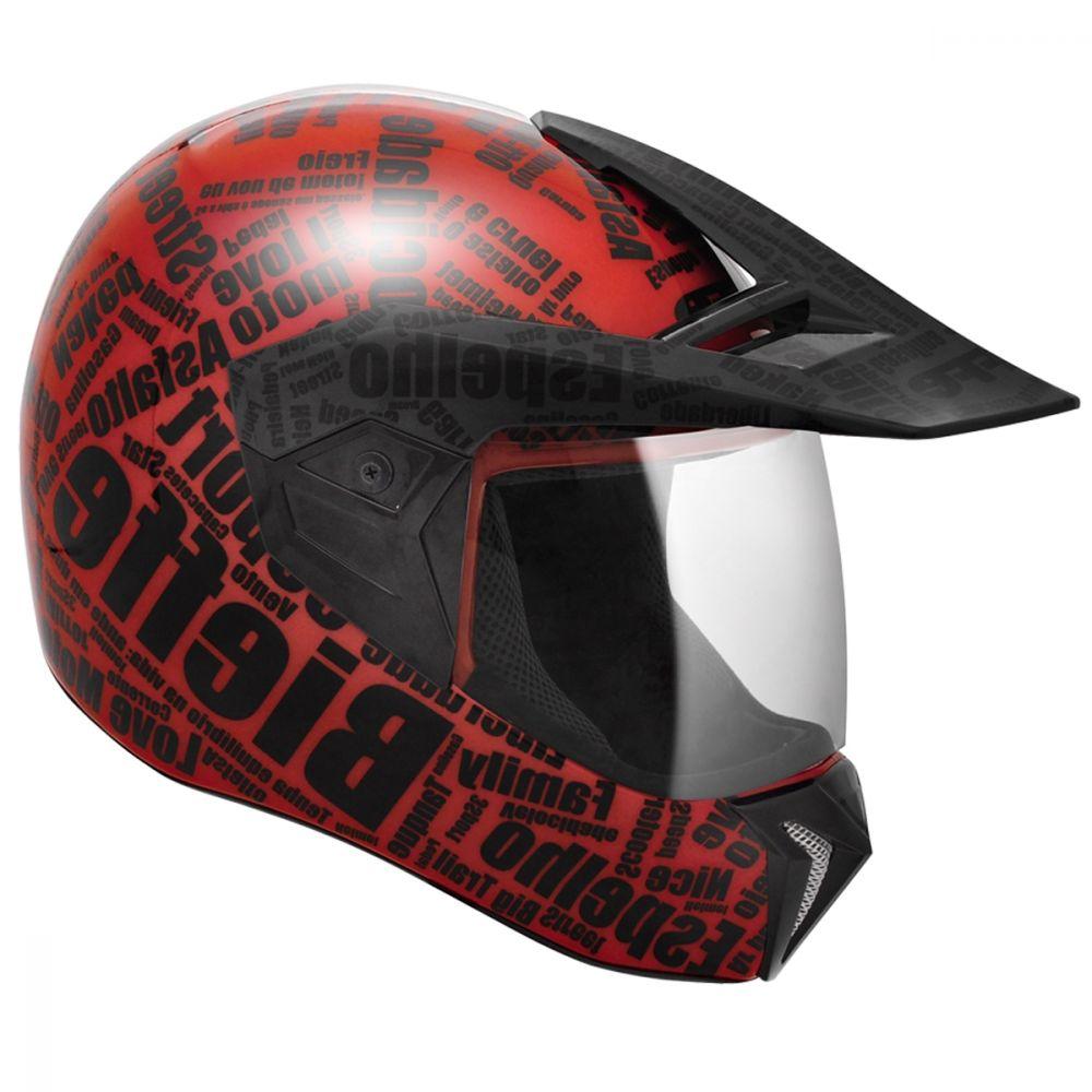 capacete-bieffe-3-sport-mirror-vermelho-com-preto-5c85fa66bea2b.jpg