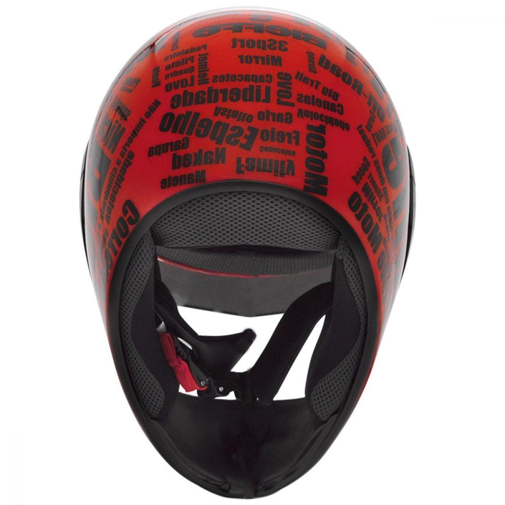 capacete-bieffe-3-sport-mirror-vermelho-com-preto-5c85fa6c48bbb.jpg