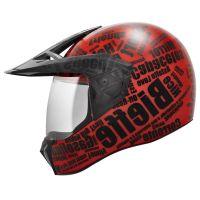 capacete-bieffe-3-sport-mirror-vermelho-com-preto-5c85fa655c194.jpg