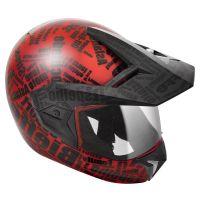 capacete-bieffe-3-sport-mirror-vermelho-com-preto-5c85fa6831dd1.jpg