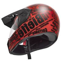 capacete-bieffe-3-sport-mirror-vermelho-com-preto-5c85fa6999662.jpg