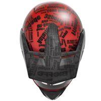 capacete-bieffe-3-sport-mirror-vermelho-com-preto-5c85fa6ada209.jpg