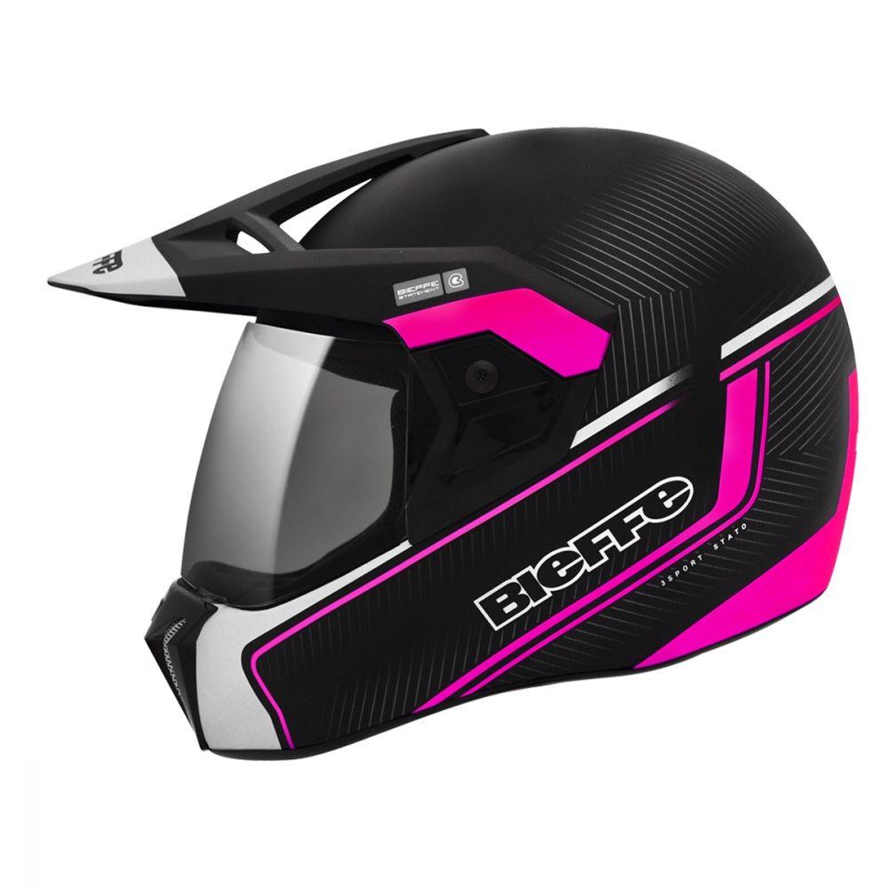 capacete-bieffe-3-sport-stato-preto-com-magenta-5c85fa8020074.jpg