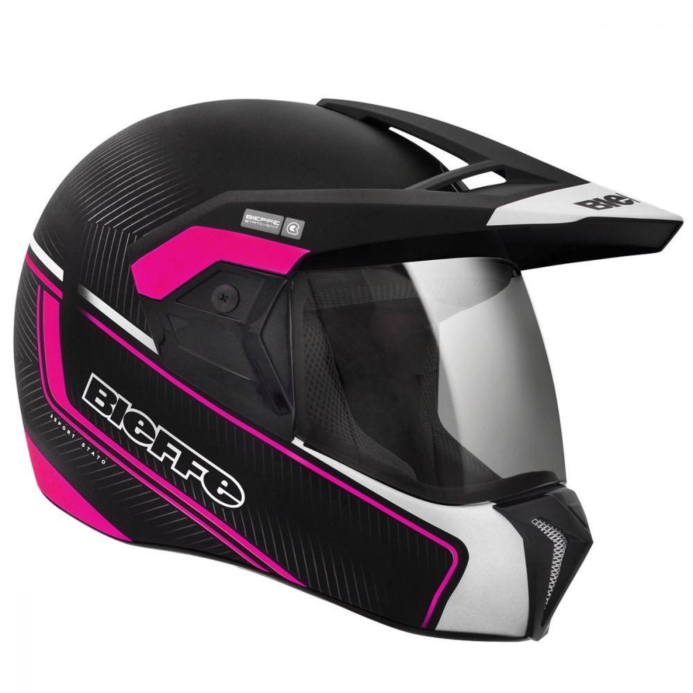capacete-bieffe-3-sport-stato-preto-com-magenta-5c85fa818225a.jpg