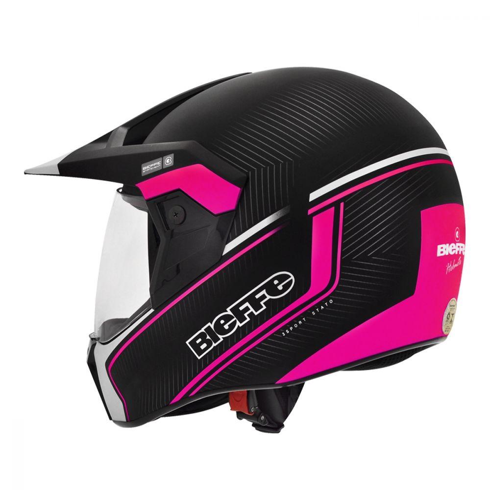 capacete-bieffe-3-sport-stato-preto-com-magenta-5c85fa85b149a.jpg