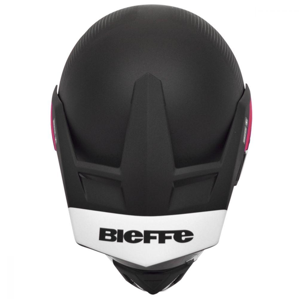 capacete-bieffe-3-sport-stato-preto-com-magenta-5c85fa8868dfe.jpg