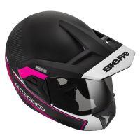 capacete-bieffe-3-sport-stato-preto-com-magenta-5c85fa82e1f81.jpg